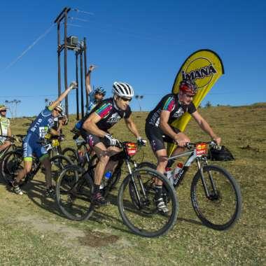Race Report: 2014 Imana Wild Ride