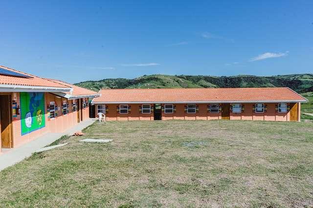Update from Bulungula College
